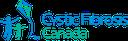 Cystic Fibrosis Canada