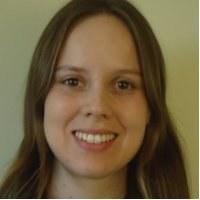 Adriana Nori de Macedo, PhD