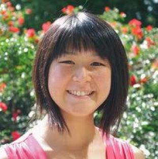 Mai Yamamoto, PhD