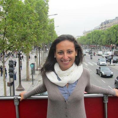 Sandi Azab